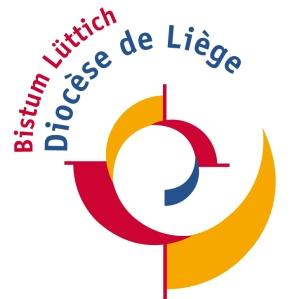 Diocèse_Liège_LOGO_RVB
