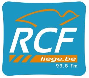 rcf-logo-2011-quadri